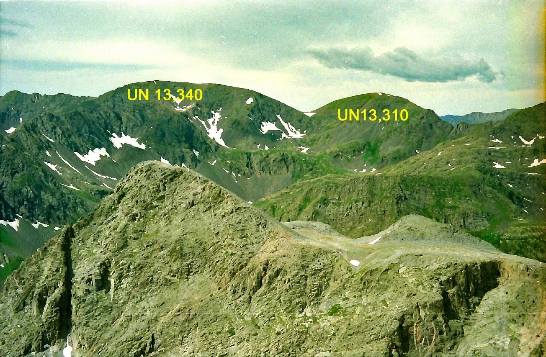 UN 13340 - 13,340